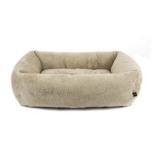 Legowisko Sniff sleeping bed beige