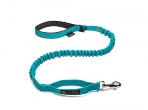 Smycz Damper Leash