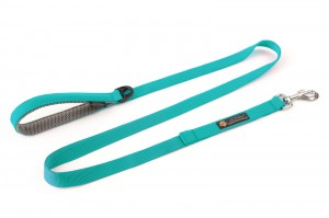 Smycz JoQu Classic Leash 25mm